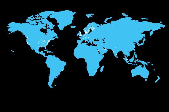 World-map_CMYK_Blue_UPDATED_1119